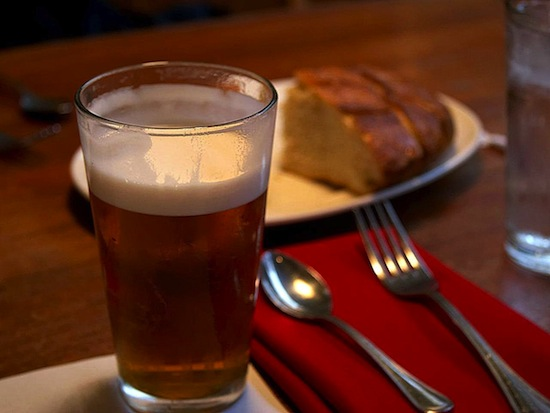 pint-of-beer-with-some-bread