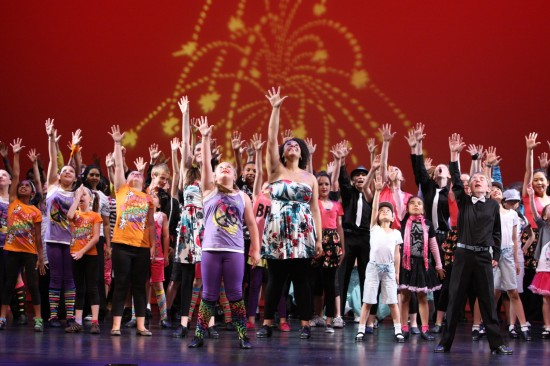 15th Anniversary Vancouver International Tap Dance Festival | Things To Do In Vancouver This Weekend