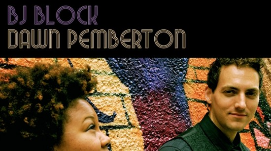 CBC Musical Nooners - BJ Block and Darn Pemberton | Things To Do In Vancouver This Weekend