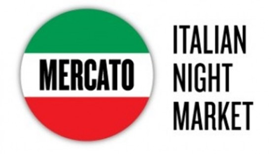 Il Mercato - Italian Night Market | Things To Do In Vancouver This Weekend