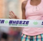 Photo credit: The SeaWheeze lululemon Half Marathon