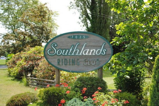 12th Annual Southlands Country Fair | Things To Do In Vancouver This Weekend