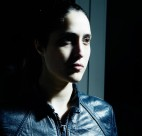 Helena Hauff, one of the performers at this year