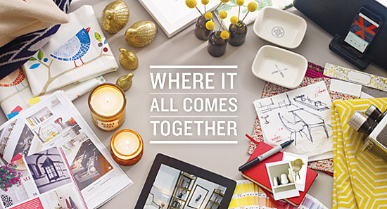 Wonderful WEu0027RE GIVING AWAY TWO PAIRS OF TICKETS TO THE VANCOUVER HOME + DESIGN SHOW  HAPPENING AT BC PLACE STADIUM FROM OCTOBER 16 19. SIMPLY POST A COMMENT  BELOW AND ...