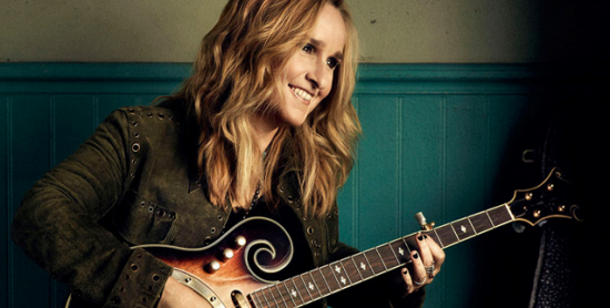 Melissa Etheridge| Things To Do In Vancouver This Weekend