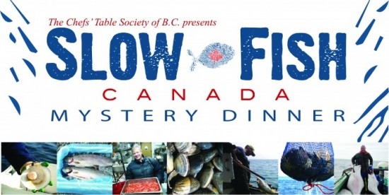 Photo Credit: Chefs' Table Society of BC   Things To Do In Vancouver