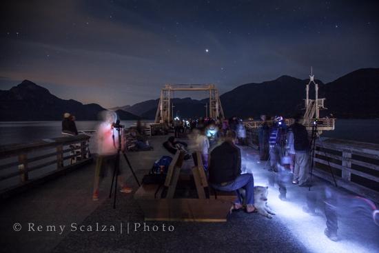 NightPhotoClass-31
