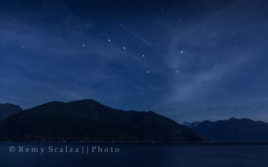 NightPhotoClass-63