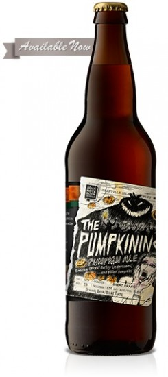 beer-hero-limited-pumpkining copy