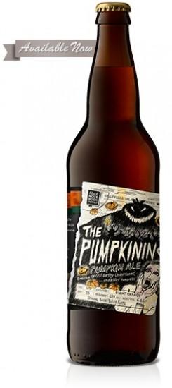 beer-hero-limited-pumpkining copy