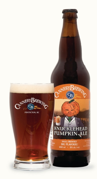 beer-knucklehead-pumpkin