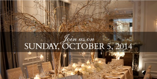 Bling Wedding Show | Things To Do In Vancouver