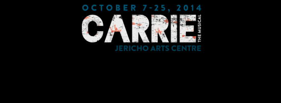 Carrie| Things To Do In Vancouver This Weekend