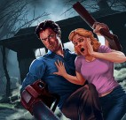 photo: facebook.com/evildeadmusicalvancouver