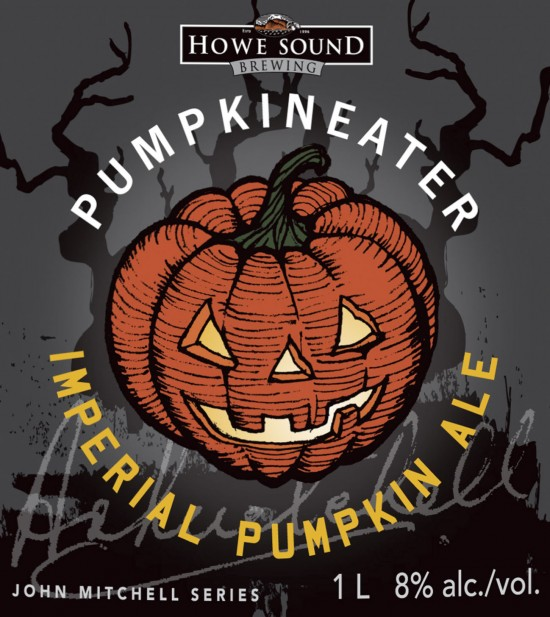 pumpkineater-label