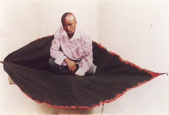6. Peter Irungu (Willy)#1