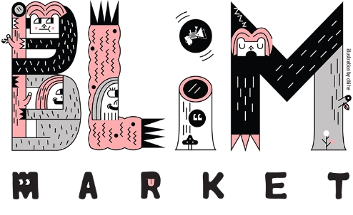Blim Market | Things To Do In Vancouver This Weekend