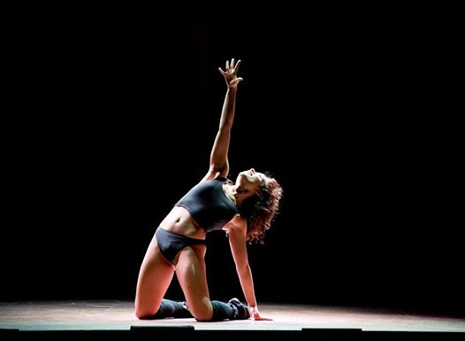Broadway Across Canada - Flashdance | Things To Do In Vancouver This Weekend