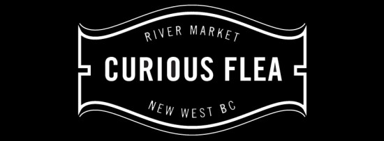 Curious Flea   Things To Do In Vancouver This Weekend