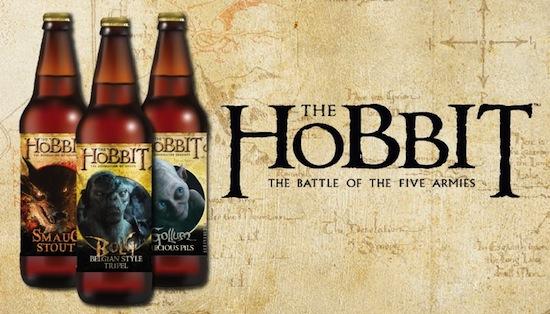 Hobbit-Blog-01-800x457