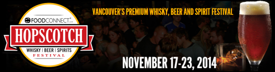 Hopscotch Festival | Things To Do In Vancouver This Weekend