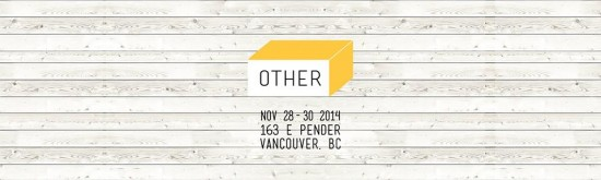 Other Vancouver Market   Things To Do In Vancouver This Weekend