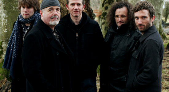The Gloaming | Things To Do In Vancouver This Weekend