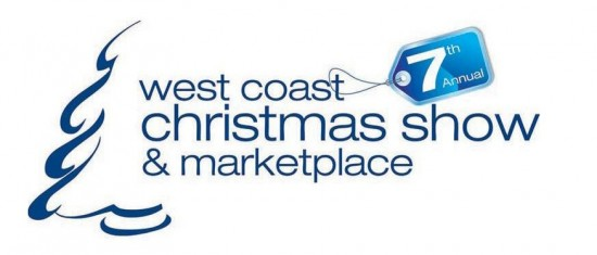 West Coast Christmas Show & Marketplace | Things To Do In Vancouver This Weekend