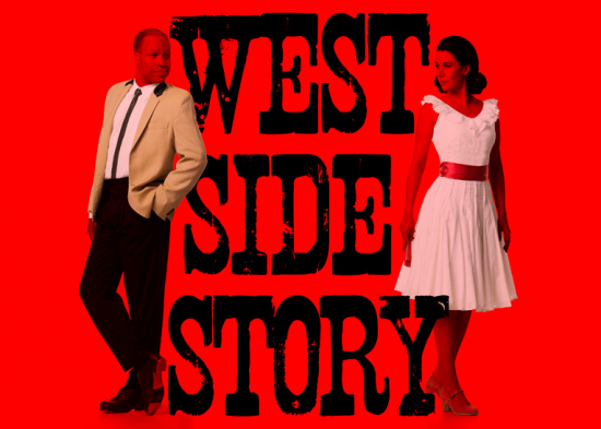 West Side Story   Things To Do In Vancouver This Weekend
