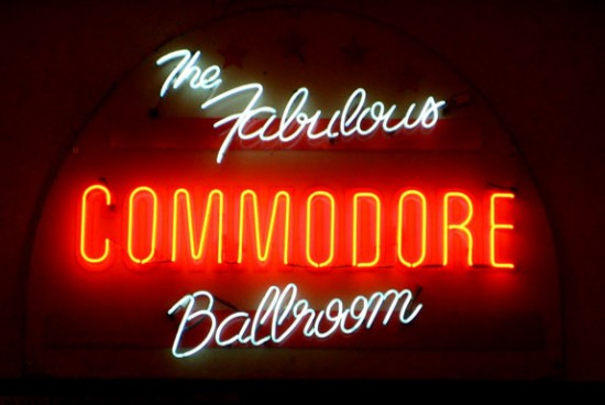 commodore-ballroom