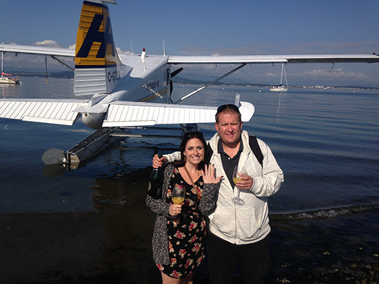 floatplane2