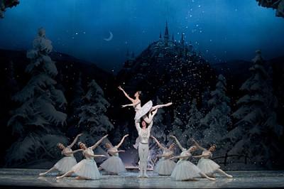 goh_ballet