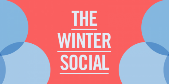 7th Annual Winter Social   Things To Do In Vancouver This Weekend
