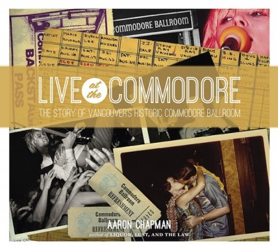Live_at_the_Commodore