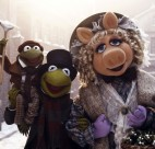 Vancity Theatre is showing The Muppet Christmas Carol.
