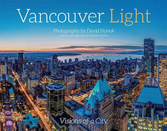 VancouverLight_cover_full.indd