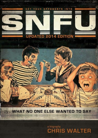 snfu_what_no_one2