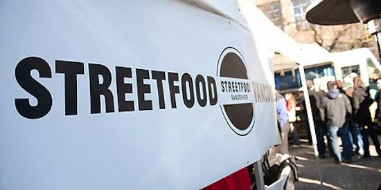 street-food-city