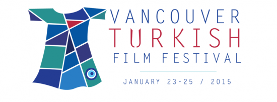 1st Annual Vancouver Turkish Film Festival | Things To Do In Vancouver This Weekend