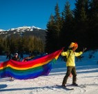 Photo sourced from Tourism Whistler