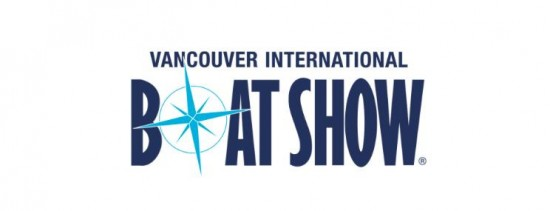 53rd Vancouver International Boat Show | Things To Do In Vancouver This Weekend