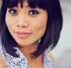Lareina Hui