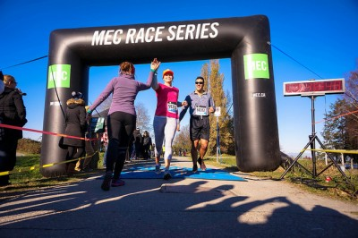 MEC Race Series 2015