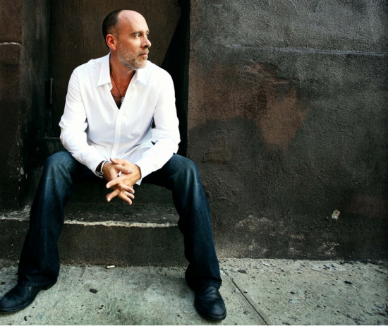 Marc Cohn | Things To Do In Vancouver This Weekend