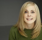 Maria Bamford is one of the performers at this year