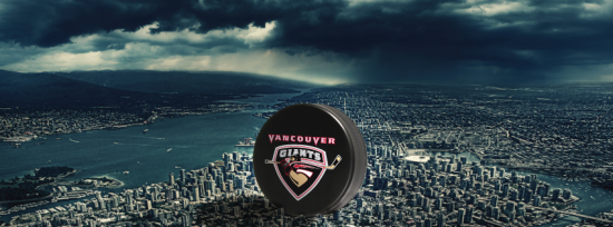 Vancouver Giants | Things To Do In Vancouver This Weekend