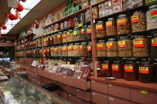 chinatown-and-night-market-212-small-400x266