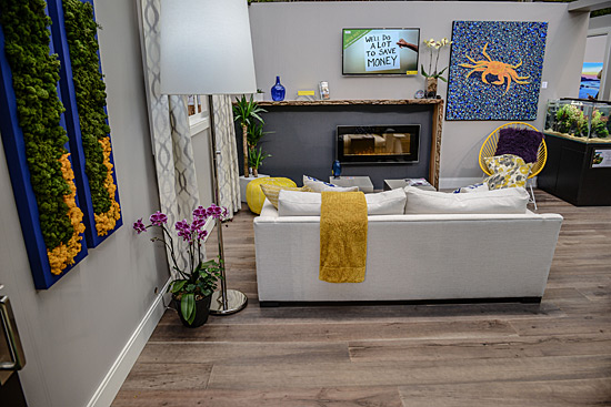 The BC Home + Garden Show Is The Most Trusted Resource For Every Home  Improvement Project, Inside And Out. With Canadau0027s Favourite Home,  Horticulture And ...