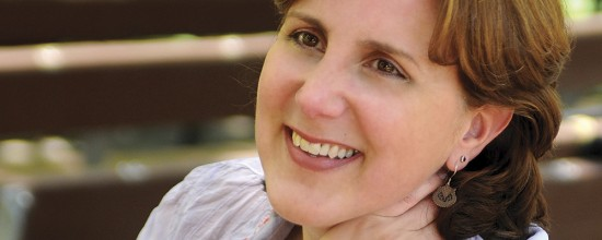 Music In The Morning - Dawn Upshaw & Gilbert Kalish | Things To Do In Vancouver This Weekend