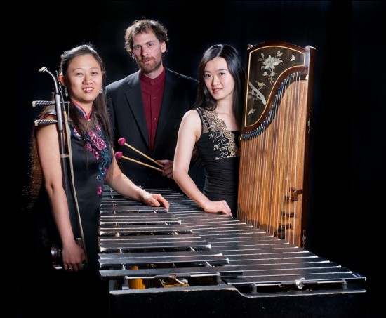 Orchid Ensemble - From A Dream | Things To Do In Vancouver This Weekend